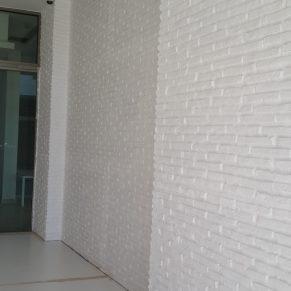 taş kaplama duvar
